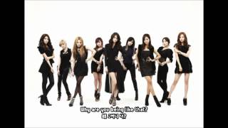 [ENG Sub] Girls