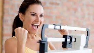 Быстро похудеть за неделю_Быстро похудеть за 3 дня