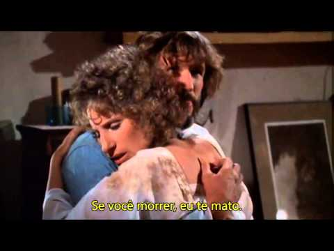 NASCE UMA ESTRELA Versão 1976 - Trailer Legendado.avi ...