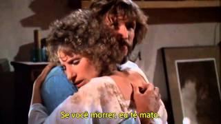 NASCE UMA ESTRELA Versão 1976 - Trailer Legendado.avi