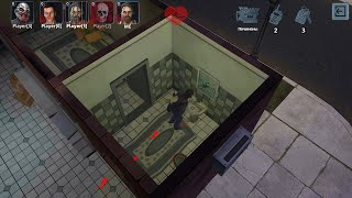 Horror Show Android Gameplay