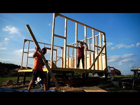 raising-our-tiny-house-walls-(by-ourselves!)