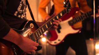 """[Live at the Brewery!] 