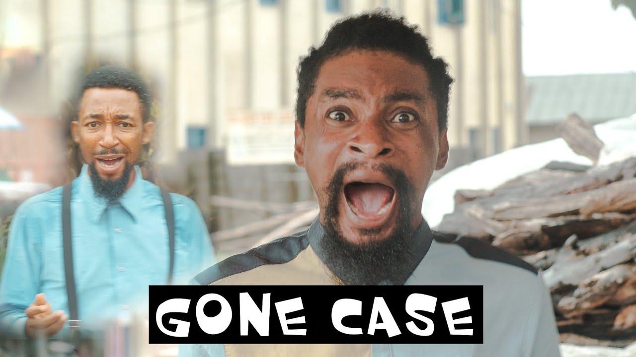 Download GONE CASE (YAWASKITS, Episode 52)