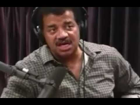 neil-degrasse-tyson-gives-props-to-the-jesuit-priests