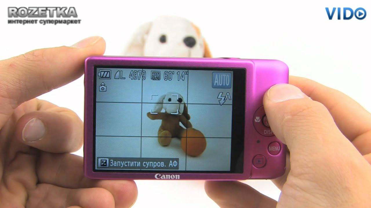 Digitālais fotoaparāts canon powershot sx160 is ar image stabilizer u. C. Advancētām fun. Canon ixus 185 black, iepakojumā ar garantiju 2 gadi, ir uz v. Рига.