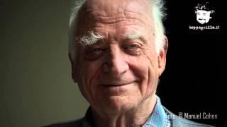 Passaparola - Il potere della conoscenza - Michel Serres