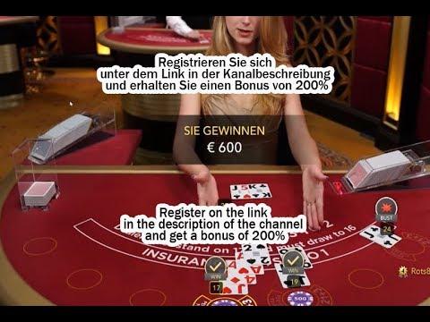 денежный бонус за регистрацию в онлайн казино