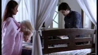 "PAKISTAN Maternal/Child Health: Paiman (""Promise"") Music Video"