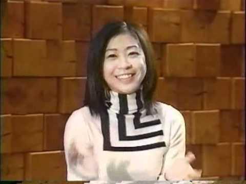石川梨華と宇多田ヒカルは誕生日が同じ。 http://www.emimusic.jp/hikki/profile/index_j.htm.