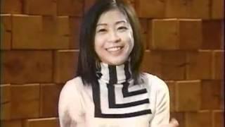 石川梨華と宇多田ヒカルは誕生日が同じ。 http://www.emimusic.jp/hikki...