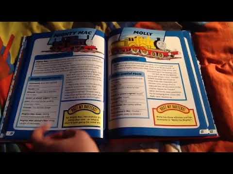 Main Page Summary at - WikiSummaries, free book summaries