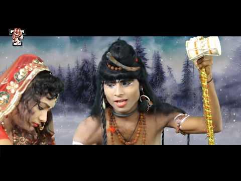 इंडिया से लादी न मशीन || Popular Bol Bam Geet 2017 || Sona Singh Surila & Gudia Singh