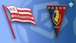 Spitzenspiel in Polen! Cracovia empfängt Szczecin | Crakovia Krakau - Pogon Szczecin