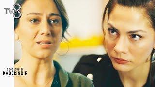 Doğduğun Ev Kaderindir 7.Bölüm Fragmanı | TV8