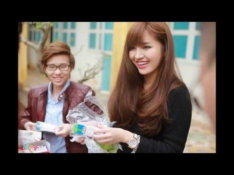 Tâm Sự Với Người Lạ - Tiên Cookie [Official Audio]