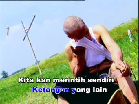 Lagu WARISAN K-link Indonesia