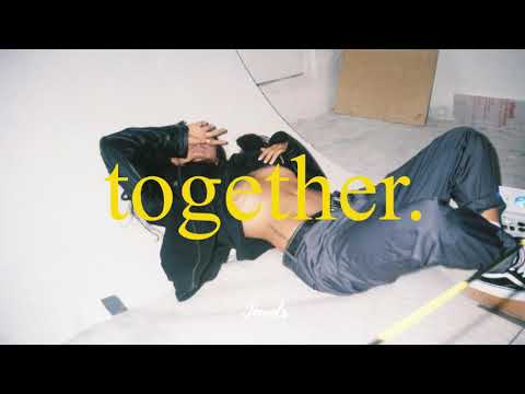 "FREE ""Together"" R&B SMOOTH INSTRUMENTAL, CHILL BEAT (Jewels Prod.)"