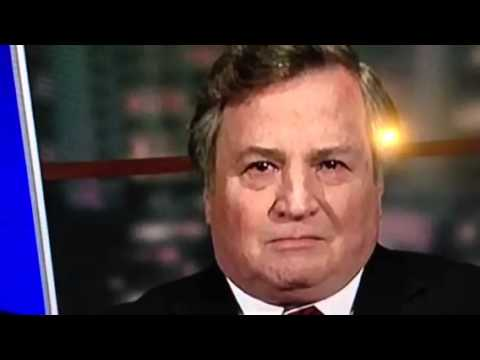 Think, that dick morris report can