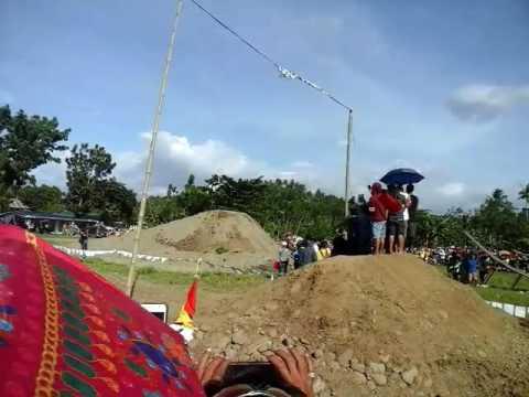 Burnok,Phil,Scott,Jano,Winsor Freestyle : UA Mindanao - Motocross Performers Mp3