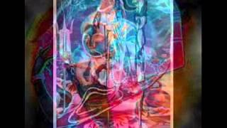 Download lagu Tamil nirvana satakam
