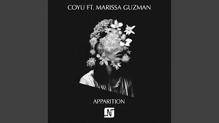 free mp3 songs download - Coyu marissa guzman apparition dub mix mp3