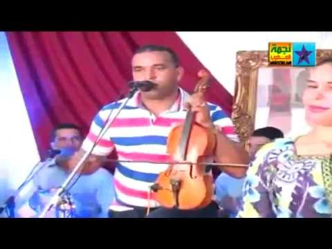 music lahbitri 2013
