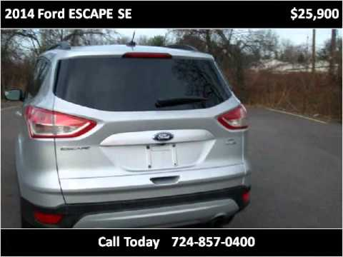 Used Cars In Aliquippa Pa