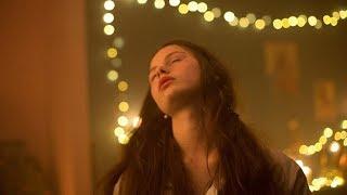 «Малышка зомби» – трейлер c субтитрами – в кино с 22 августа