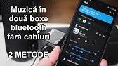 Tastatura Hama Uzzano 2 0 Youtube