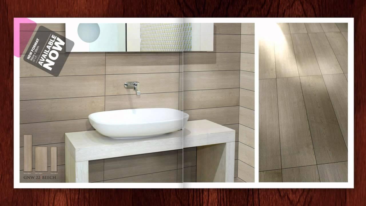 Ranjanas ceramic tvc natural wood youtube ranjanas ceramic tvc natural wood dailygadgetfo Choice Image