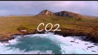 تقرير حول التلوث البيئي لقسم 2 علمي 1 ثانوية مفدي زكريا