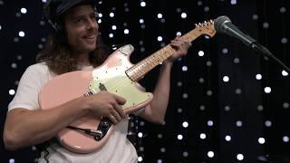 IDLES - Television (Live on KEXP)
