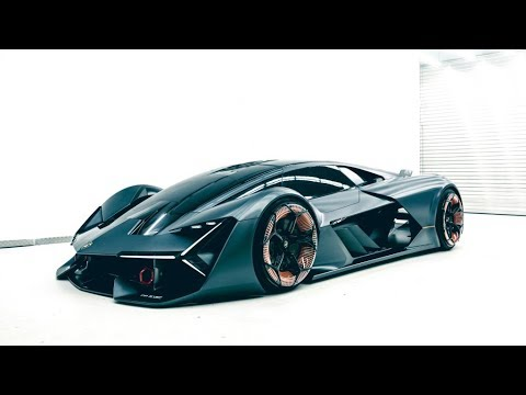 Top 10 Fastest Electric Cars in World 2018