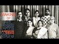 Making Of Aankhon Dekhi | Interesting Facts | Rajat Kapoor | Sanjay Mishra