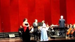Elisa Picado, Alberto San José, Lizbeth Berríos - El país de las sonrisas
