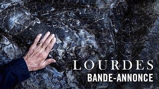 Lourdes - Bande-annonce