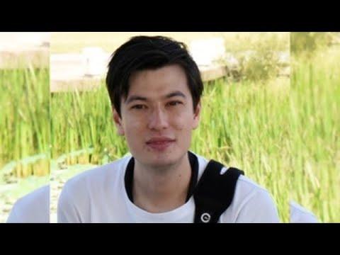 Pyongyang Sebut Siswa Australia yang Dibebaskan adalah Mata-mata