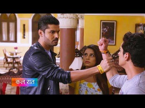 Nimki Mukhiya    10 July Full Episode