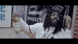 EarthGang #LiquorStore (Official Video)