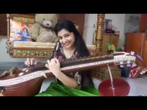 #Pawankalyan's Khushi movie Ammaye Sannaga superb tune.