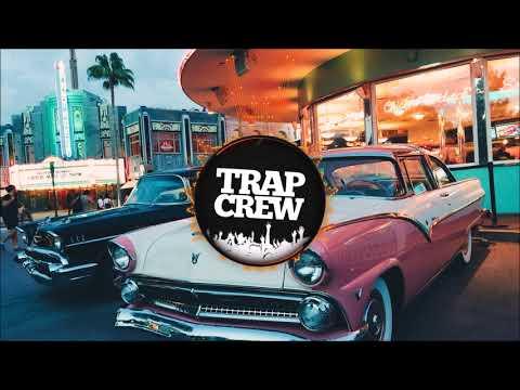 Bruno Mars ft. Cardi B - Finesse (Cabuizee & Nikki X Remix)