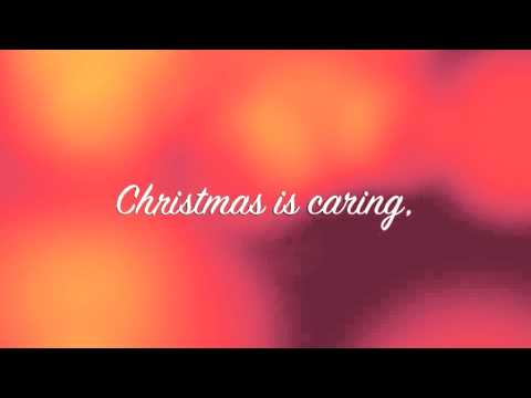 O Holy Night - Peter Moses