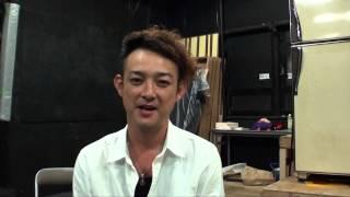 2013年9月11日(水)~16日(月・祝)に上野ストハウスで開催される演劇フェ...