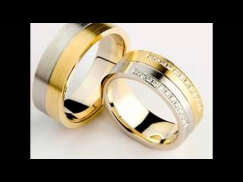 Wedding Rings | Wedding Rings Cheap
