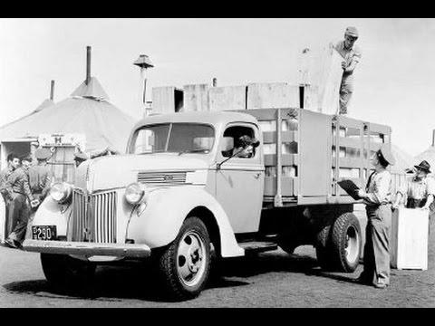 Big Joe Williams I'm A Highway Man (1947)