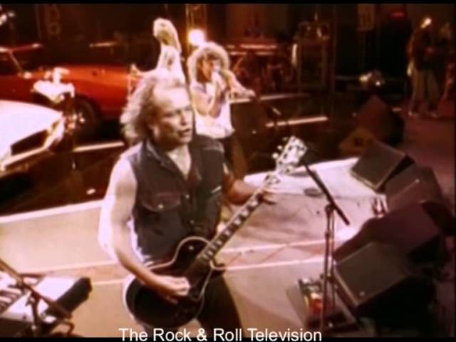 foreigner-hot-blooded-therockandrolltv