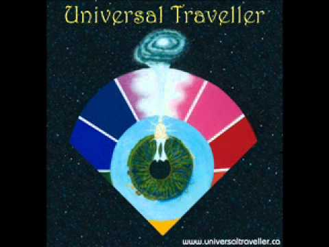 'Universal Traveller' Astroclimatology* Reports for the Times.. Timeless Episode Sep 30 2012