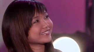 "Charice — ""I Have Nothing"", on Oprah"