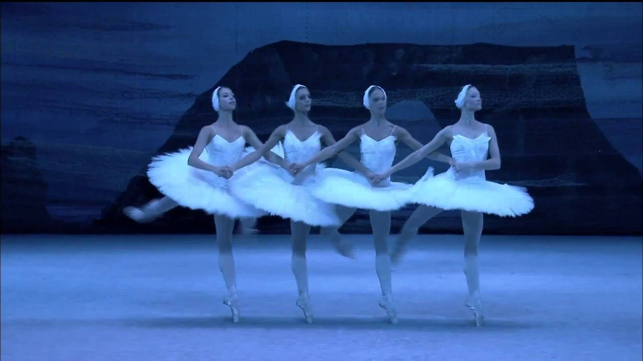 swan lake Official tickets matthew bourne's swan lake returns with a fresh look for the 21st century.